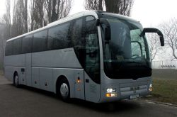 01_MAN Deluxe 30 and 2 seater exterior