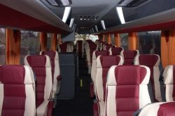 01_MAN Deluxe 30 and 2 seater interior