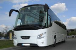 02_-VDL-Deluxe--33-and-2-seater-exterior-new