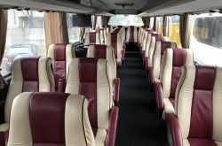 02_VDL-Deluxe-33-and-2-seater-interior-new