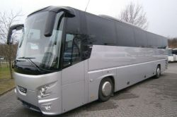 04_VDL 53 and 2 seater exterior