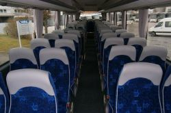 04_VDL 53 and 2 seater interior