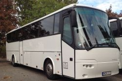 11_VDL-53-and-2-seater-exterior-new