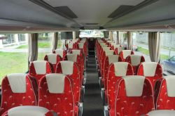 11_VDL-53-and-2-seater-interior-new