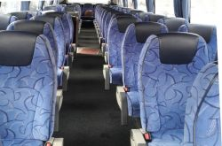 13_VDL 53 and 2 seater interior