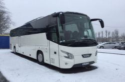 14_VDL 53 and 2 seater exterior