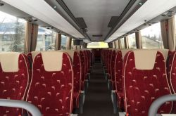 14_VDL 53 and 2 seater interior